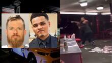 El pistolero en el tiroteo mortal en Pat's King of Steaks reclamará que actuó en defensa propia