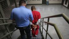 Concilio de Los Ángeles vota sobre el futuro de ordenanza que busca prohibir los centros de detención privados
