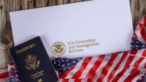 Examen de Ciudadanía: guía de recursos disponibles en California