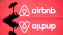 ¿Quieres alquilar tu espacio mientras viajas? Así puedes convertirte en anfitrión de un alojamiento en Airbnb