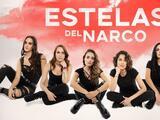 Estelas del Narco en Chicago