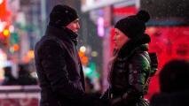 ¿Cómo saber si estás en una relación tóxica de pareja? Estas son algunas señales
