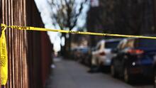 Al menos seis personas resultan baleadas en Brooklyn en menos de dos horas