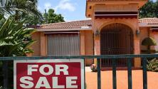 ¿Estás pensando en vender tu casa? Lo que debes tener en cuenta, según un experto