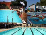Última oportunidad: disfruta de las piscinas comunitarias de Filadelfia