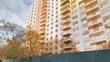 Niño de 4 años está en condición crítica tras caer desde el décimo piso de edificio en El Bronx