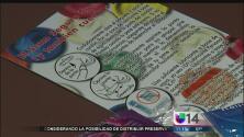 Regalan preservativos para prevenir enfermedades en secundarias de San Francisco