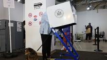 Elecciones primarias en Nueva York: ¿Qué está en juego en estos comicios?