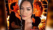 Speedy Gonzales y rumores de una tercera en discordia: Belinda y Christian Nodal encienden alarmas sobre su relación