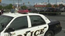 Alrededor de 100 policías y bomberos de Tucson podrían perder su empleo por vacunación obligatoria