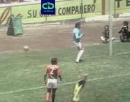 ¡Baúl del recuerdo! América vs Toluca, la primera Final de Liguilla