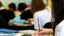 Así es la ley que busca que escuelas públicas en Texas eduquen sobre la violencia en el noviazgo adolescente