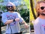 Arrestan a sospechoso de estrangular y golpear a una niña de 11 años en un parque de NYC