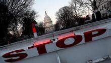 Funcionarios sin sueldo, ciudadanos sin parques: lo que pasaría si el gobierno federal vuelve a cerrar