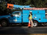 Compañía PG&E no desconectará el servicio a clientes morosos durante la pandemia