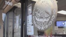 Estos son los recursos que ofrece el Consulado de México a quienes son víctimas de abusos por parte de sus empleadores