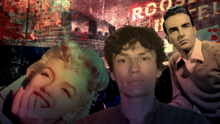 Mitos y leyendas de los lugares más embrujados de Los Ángeles