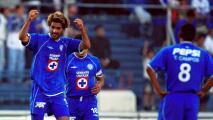 Abreu considera que la partida de Billy Álvarez benefició a Cruz Azul