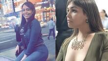 """""""Nosotros no queremos quitarle la vida a nadie"""": Comunidad LGBTT exige justicia sin pena de muerte para asesinos de mujeres trans"""