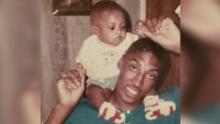 Muere el hijo mayor de Scottie Pippen, leyenda de los Chicago Bulls, a los 33 años