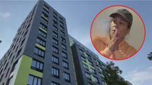 """""""Dios sabrá lo que ella se merece"""": falsa agente de bienes raíces enfrenta a la justicia en Nueva York"""