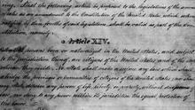 Trump's threat to revoke birthright citizenship is un-American