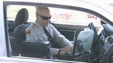 Patrulla de Carreteras aumenta vigilancia en la Interestatal 95 en estas fechas
