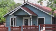 Austin aumenta exención de impuestos a la propiedad del 10% al 20%