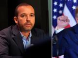 Smartmatic, empresa de votación electrónica con sede en Florida, acusa a Trump de socavar la fe en la democracia
