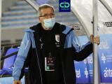 """Tabárez exige máxima concentración ante Bolivia: """"Es como una Final"""""""