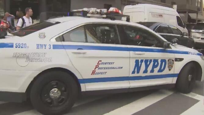 Los deberes y derechos en caso de ser arrestado por las autoridades de Nueva York