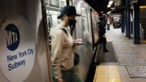 Los retos de la MTA para recuperar el número de usuarios que tenía antes de la pandemia del coronavirus