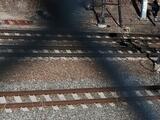 Indentifican al menor de edad muerto por tren en el noroeste de Bakersfield