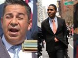 Hasta ahora 41 hispanos han confirmado escaños en el nuevo Congreso, otros 5 esperan definición