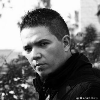 Manuel Ayala