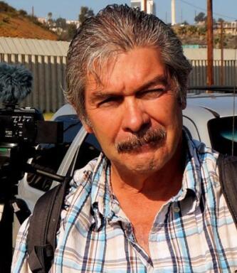 Manuel Ocaño
