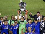 Campeones Cup y Leagues Cup estarán de vuelta  el próximo verano