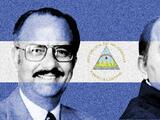 Forty years after Somoza, Nicaragua fears return to dictatorship under Ortega