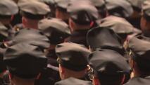 Policías de Nueva York podrán usar turbantes y dejarse la barba
