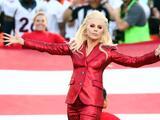 El mal de amores y la fibromialgia: los dolores en la vida de Lady Gaga