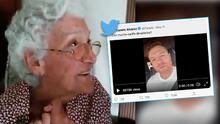 (Video) 'Canelo' Álvarez le agradece a abuelita que le prende veladoras antes de todas sus peleas