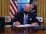 Estas son las promesas del presidente Joe Biden que pueden beneficiar a los latinos del área de Sacramento