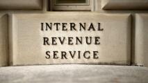 El IRS lanza dos herramientas para ayudar a administrar el crédito tributario por hijos