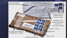 Alerta en Nueva York por el envío de cinco paquetes sospechosos a escuelas de Manhattan
