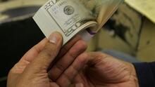 Paquete de estímulo económico incluye crédito tributario de hasta $3,600 por hijo: esto debes saber