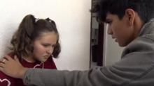 ¿Cómo evitar el bullying?