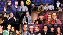 CNCO, Bad Bunny y Enrique Bunbury entre los invitados especiales del Show de Omar y Argelia