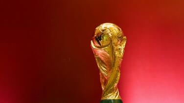 Está listo el calendario del Octagonal de Concacaf rumbo a Qatar 2022