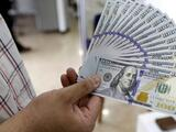 Hacienda inicia el depósito de cheques de estímulo de $1,400 y el secretario aclara dudas