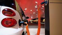 Sin gasolina ni cambio de aceite, así son los nuevos autos inteligentes